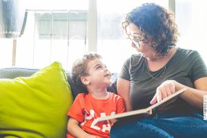 המלצות-ספרים-ליום-המשפחה