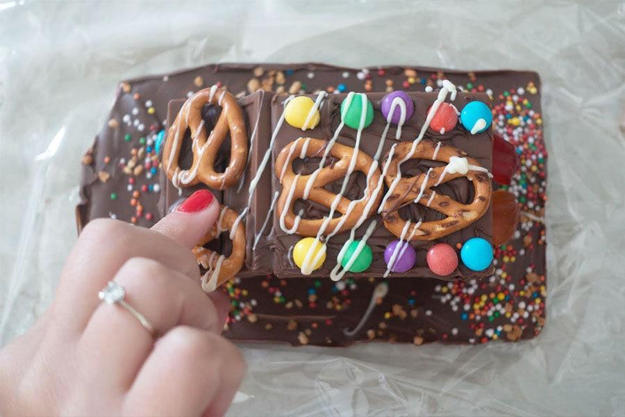 גליתא-חוות-השוקולד